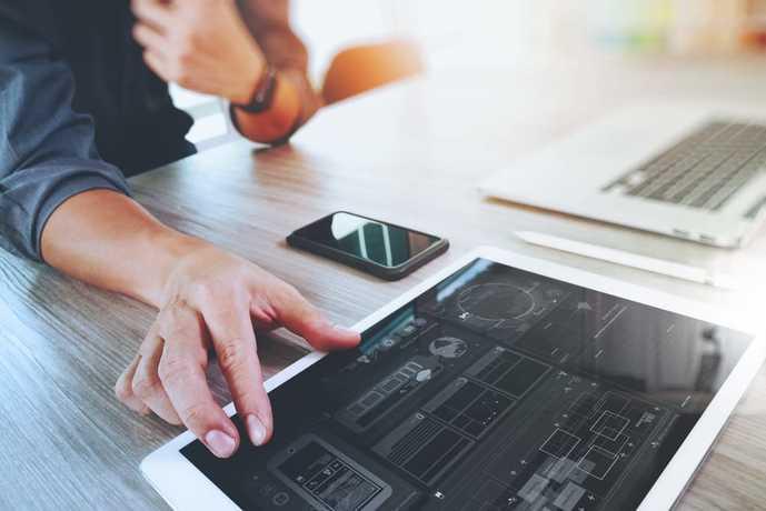 Wi-Fiモデルのおすすめのタブレットを大公開