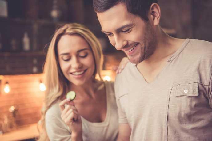 女性が男性と両想いになる方法