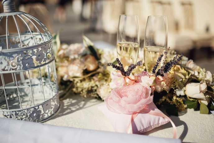 結婚祝いにおすすめの鍋10選