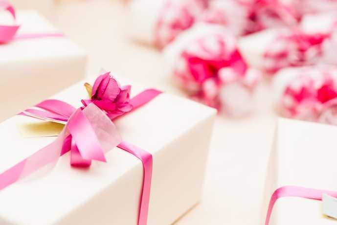 結婚祝いにおすすめのカトラリーセットを大公開