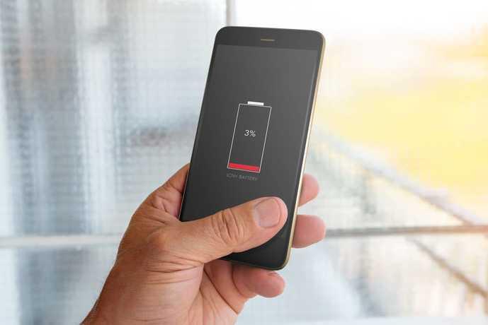 無接点対応のモバイルバッテリーのメリット&デメリットとは