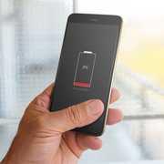 無接点(Qi)対応モバイルバッテリーのおすすめ8選。置くだけで充電できるアイテム集 | Smartlog