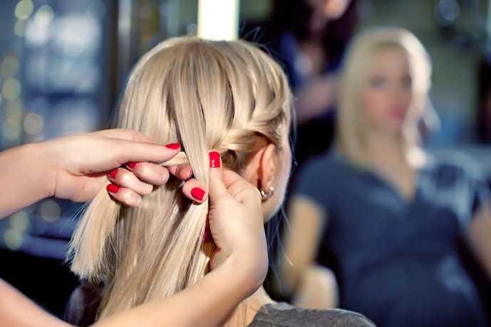 美容師をナンパする方法とは.jpg