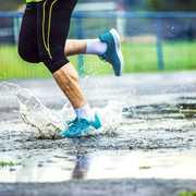 防水タイプの完全ワイヤレスイヤホンのおすすめ10選。スポーツに人気の一台とは | Smartlog