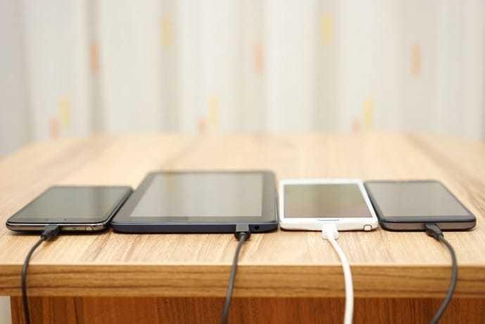 大容量のおすすめモバイルバッテリー.jpg