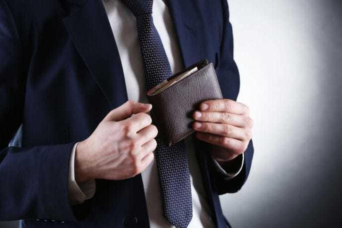 父の日に財布のプレゼント.jpg