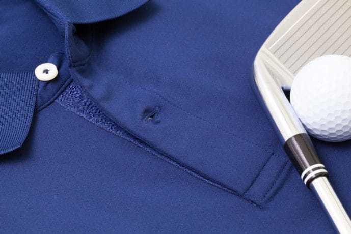 父の日のゴルフグッズプレゼントはポロシャツ.jpg