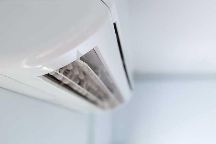 エアコンのおすすめメーカーを徹底比較