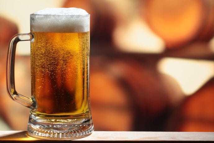 父の日におすすめのビールグラス.jpg