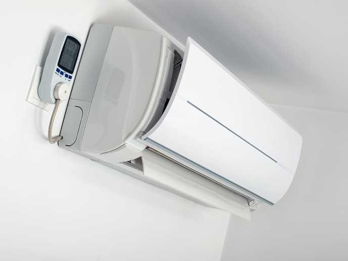 購入すべきエアコンのおすすめメーカー