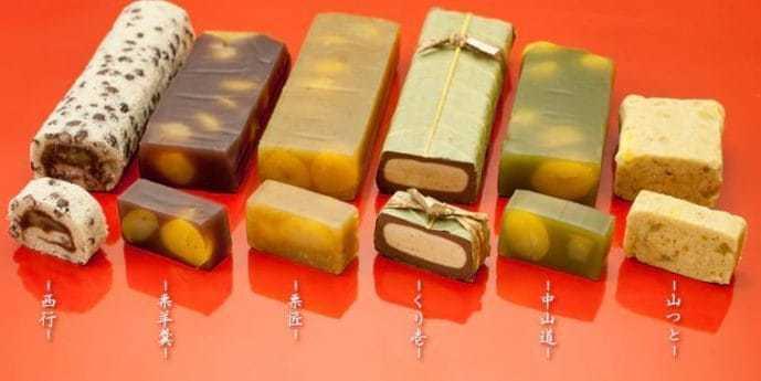 父の日の和菓子ギフトは恵那川上屋のようかん.jpg