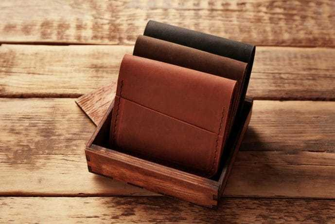 父の日に財布のプレゼントを贈ってみて.jpg