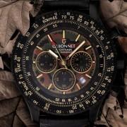 腕時計 ギオネ