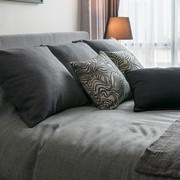 一人暮らし男性のおすすめベッド特集。快適なシングル/セミダブル各5選 | Smartlog