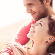 わがままな男はなぜモテる?女心を掴んで離さない5つの特徴 | Smartlog