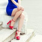 合コンで「お持ち帰りできる女性」を見極める9つの方法 | Smartlog