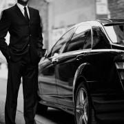 〈ラブホテルの連れて行き方講座〉タクシーを使おう | Smartlog