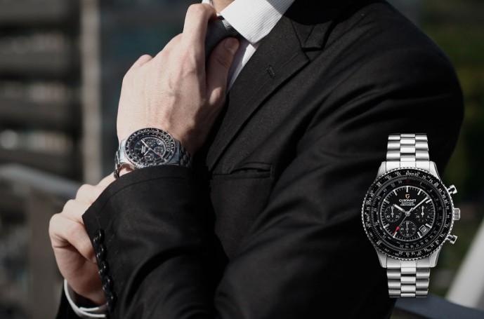 腕時計 安い