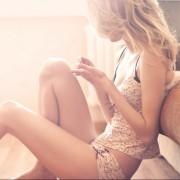 彼女がデートをドタキャンする「本当の理由」。隠れた心理とは? | Smartlog