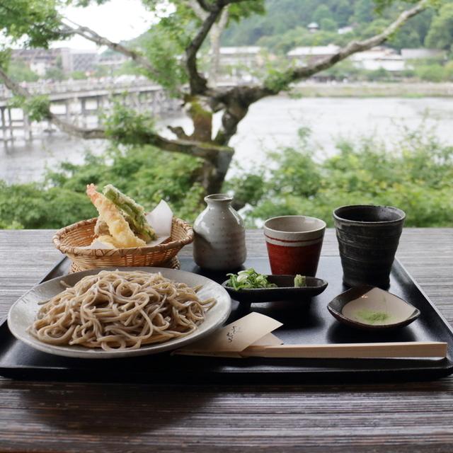 京都 秋デート よしむら