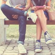 女友達に恋愛を意識させる
