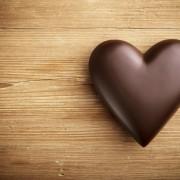 女子が絶対に喜ぶホワイトデーのお返しのチョコ15選【義理&本命】 | Smartlog