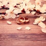 成功する告白の仕方。男らしく好きな女性と付き合う5つの手順 | Smartlog