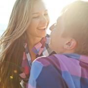 長続きするカップルの特徴。愛が深まる会話など「12の秘訣」 | Smartlog