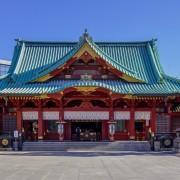 初詣おすすめ神社ランキング。東京都内の人気スポットで2018年のご利益を! | Smartlog