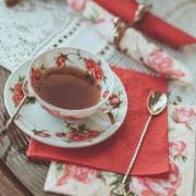 紅茶 ブランド