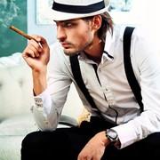 ハイスペック男子でも彼女ができない「8つの理由&原因」 | Smartlog