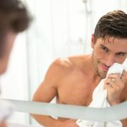 メンズ化粧水おすすめ13選。人気のオールインワンジェルも! | Smartlog