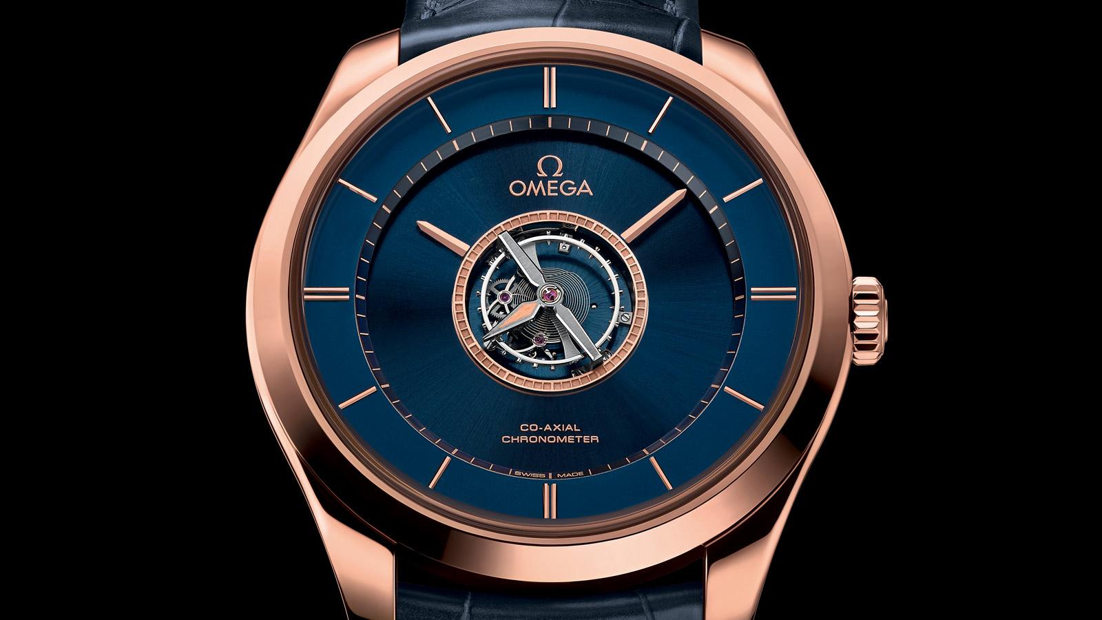 オメガ 時計