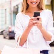 付き合う前のメール・LINEの頻度&送るべき内容とは? | Smartlog