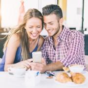 お家デートって何する?着るべき服装&することやること傑作選 | Smartlog