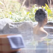 日帰り温泉デートで絶対に使いたい。関東おすすめ温泉スポット10選 | Smartlog