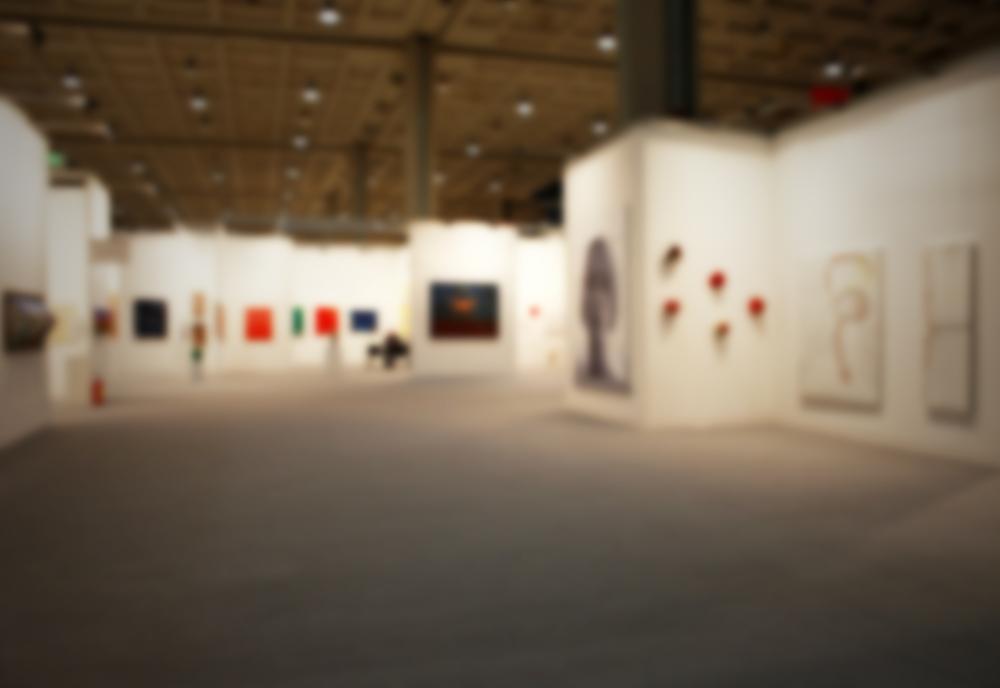 横須賀美術館【神奈川県】関東のデートスポット