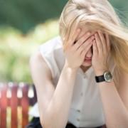すぐ別れるカップルの12の特徴。長続きしない理由は貴方にある? | Smartlog