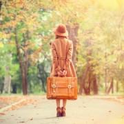 36の出会いの場を徹底解説。見落としがちな男女が出会う方法とは | Smartlog