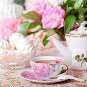 プレゼントで贈りたい紅茶8種類。女性に人気のおすすめ紅茶ギフトとは | Smartlog