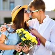 女性との会話が続かない貴方に。話題&ネタなど話が弾む9つのコツ | Divorcecertificate