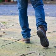 至極のデニムブランドとは?人気おすすめジーンズ14本【メンズ】 | Smartlog