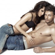 メンズの下着ってどれが正解?女性が選ぶおすすめブランド12選 | Smartlog