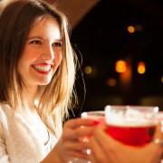 女性に「好きなタイプは?」と聞かれた時のベストな答え方 | Smartlog