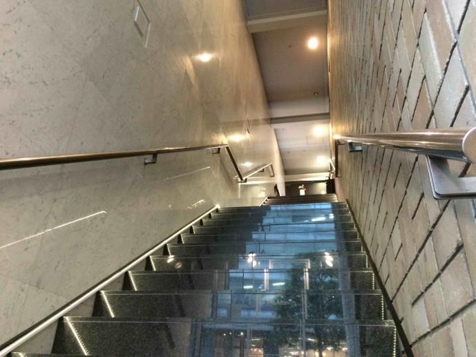 渋谷 ランチ 新南口