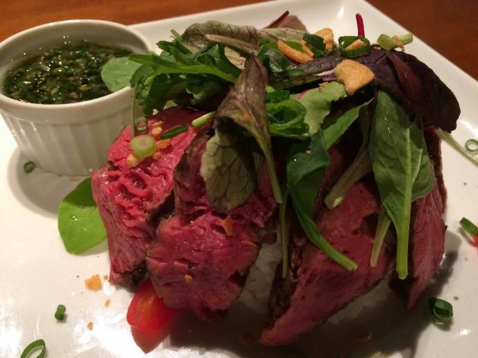 渋谷 ランチ 肉