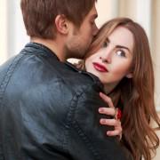 束縛彼氏になってない?今すぐ診断できる8つの特徴&心理状態 | Divorcecertificate