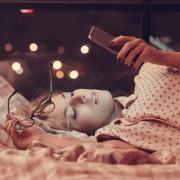 メンヘラ女と出会う6つのステップ【出会い系アプリ編】 | Smartlog