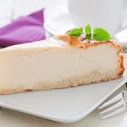 銀座 チーズケーキ
