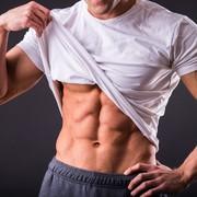 自宅の腹筋トレーニング「ロールダウン」のやり方&筋トレ効果 | Divorcecertificate
